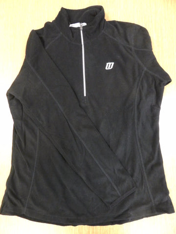 1/4 Zip Fleece - Men's