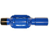 Page Type Hydraulic Tubing Anchor