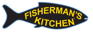 Fisherman's Kitchen