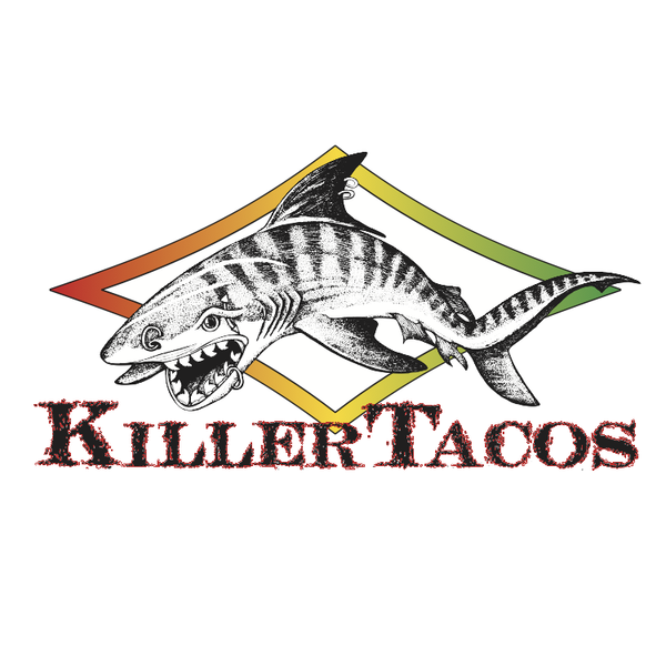 Welcome to KillerTacos!