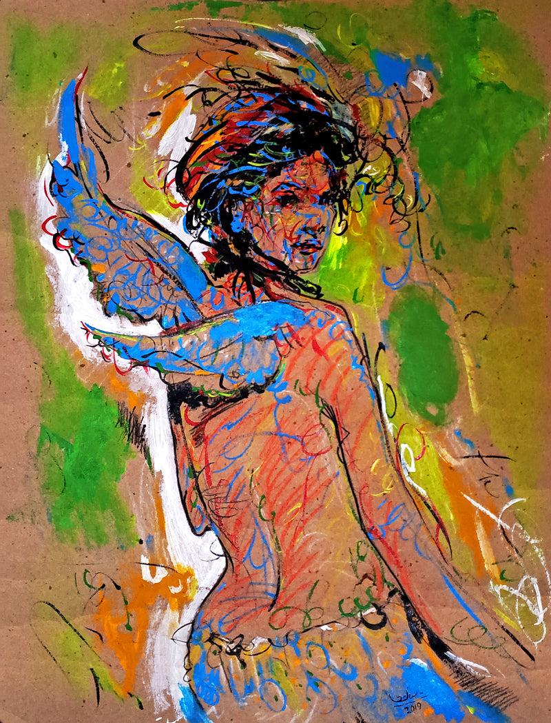Eduardo Castillo Saez Cubanocanadian Cuban Art for Sale Arte Cubano