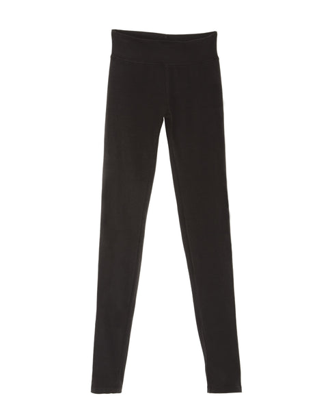 LAmade Legging Pant in Black