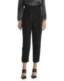 Rachel Comey Westside Pant in Black