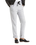 Lemlem Tara Pants in Grey