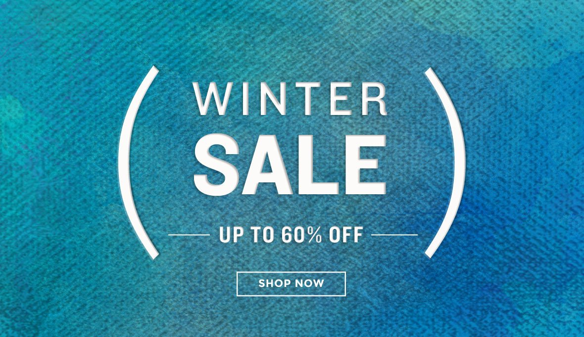 Women's Clothing SALE: Up to 60% OFF
