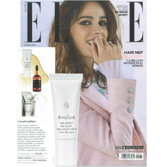 Evolue Elle January Age Perfect Eye Cream