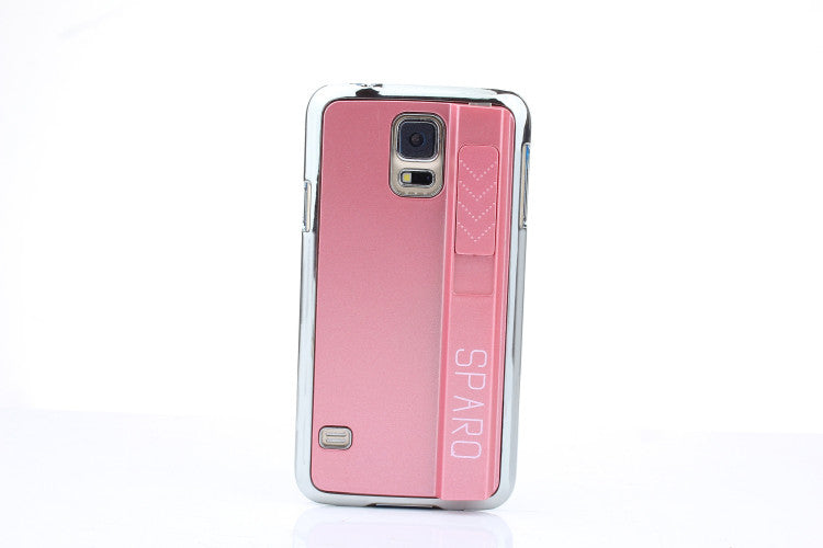 PINK for Samsung S5