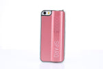 PINK for iPhone 5/5S