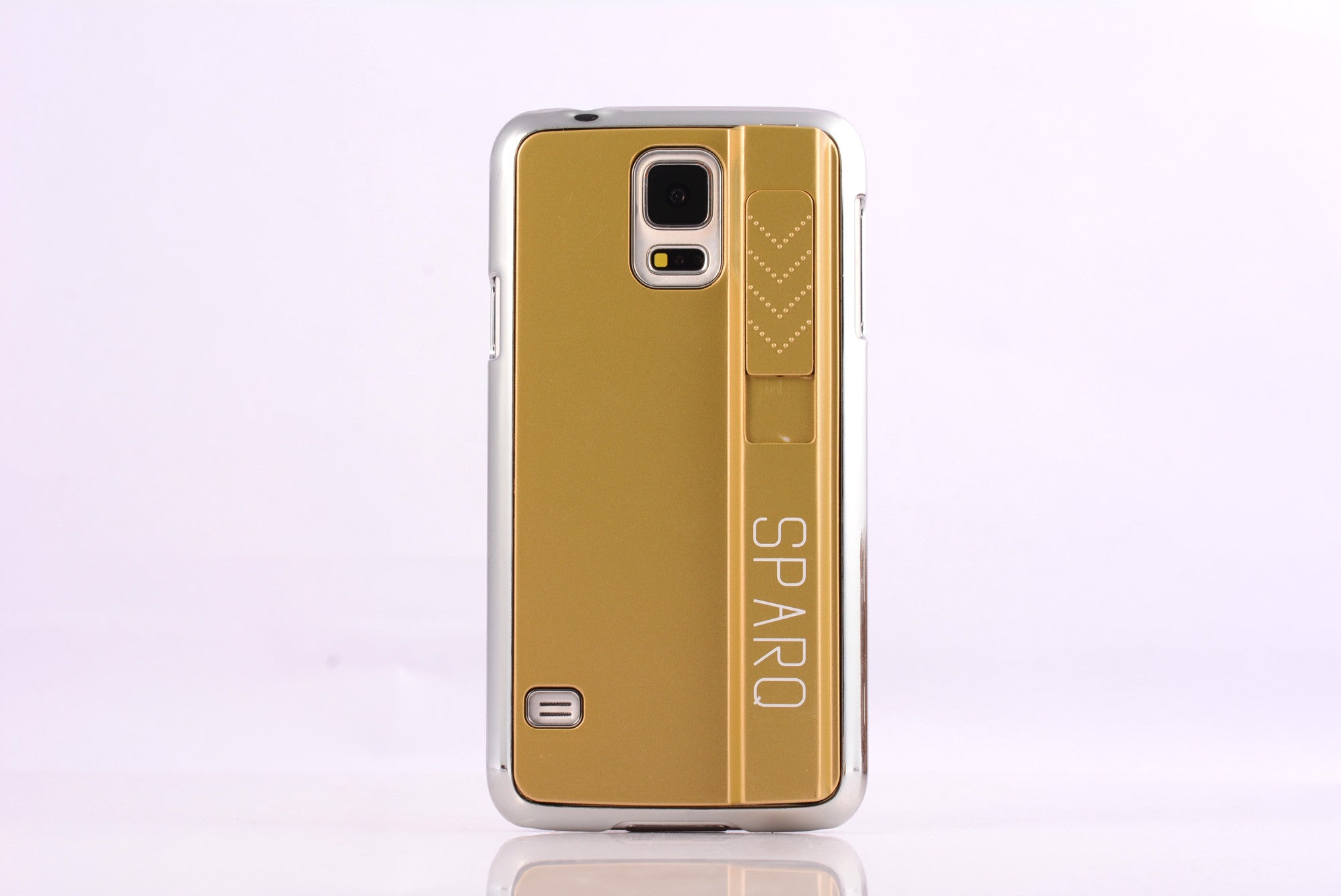 GOLD for Samsung S5