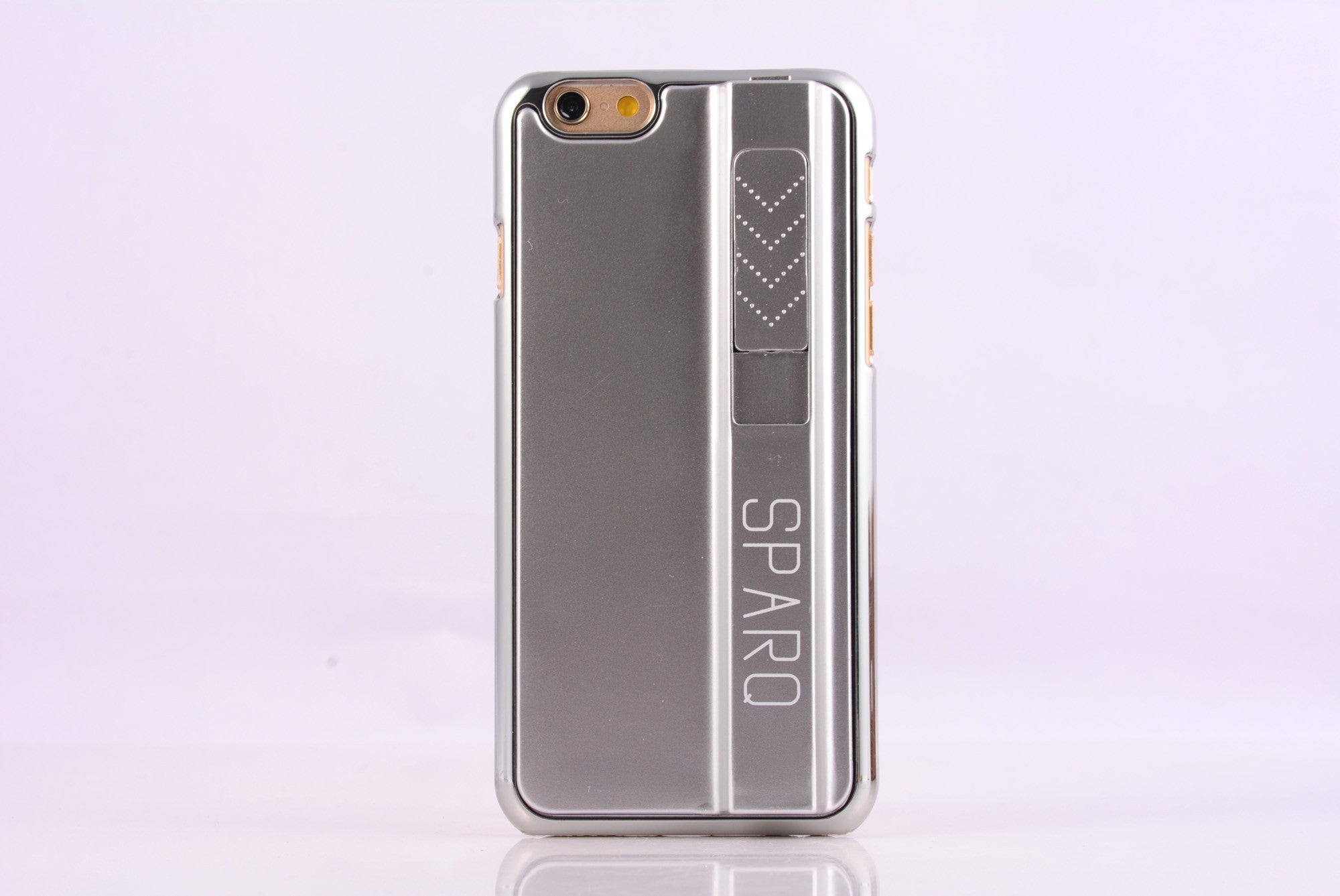 SILVER for iPhone 6/6S