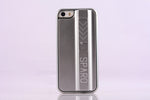 SILVER for iPhone 5/5S