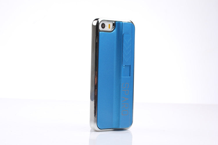 BLUE for iPhone 5/5S
