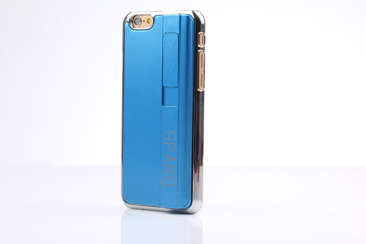 BLUE for iPhone 6/6S