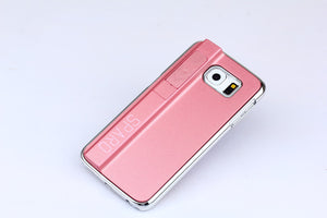 PINK for Samsung S6