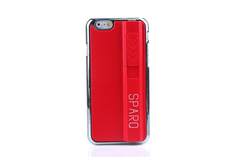 RED for iPhone 6/6S