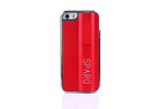 RED for iPhone 5/5S
