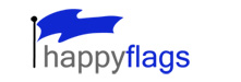 HappyFlags