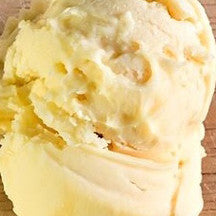 Honey Butter Whip Schmear Tub