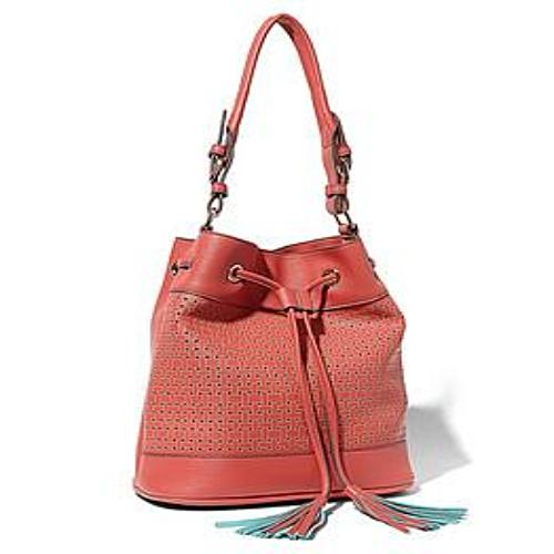 Big Buddha Saylor Shoulder Bag - Lorraine's for Women