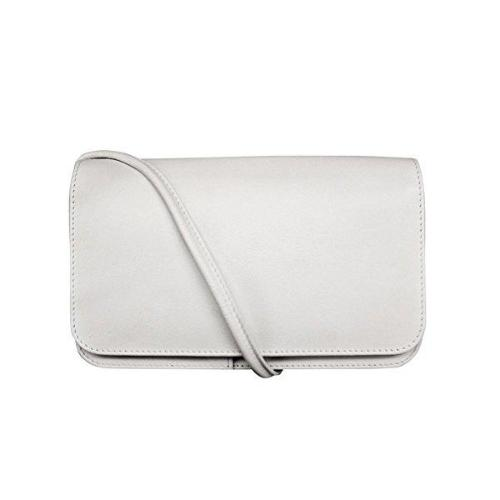 ILI Mini Cross body - Lorraine's for Women