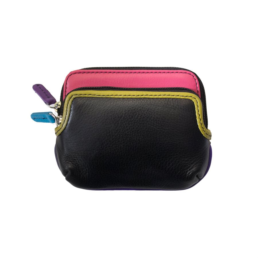 ili Mini Wallet/Change Purse - Lorraine's for Women