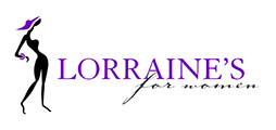 Lorraine's for Women