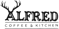 Alfred Coffee & Kitchen