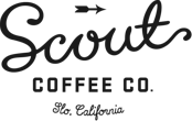 Scout Coffee Co.