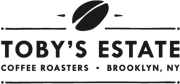 Toby's Estate Coffee Roasters