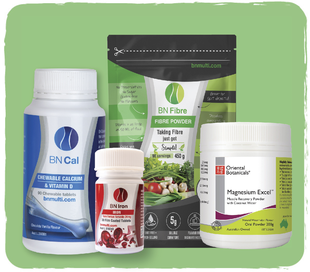 Weight-Loss-Surgery-Supplements