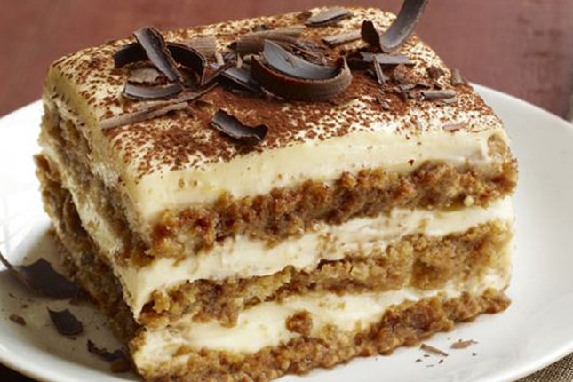 healthy tiramisu bnmulti recipes