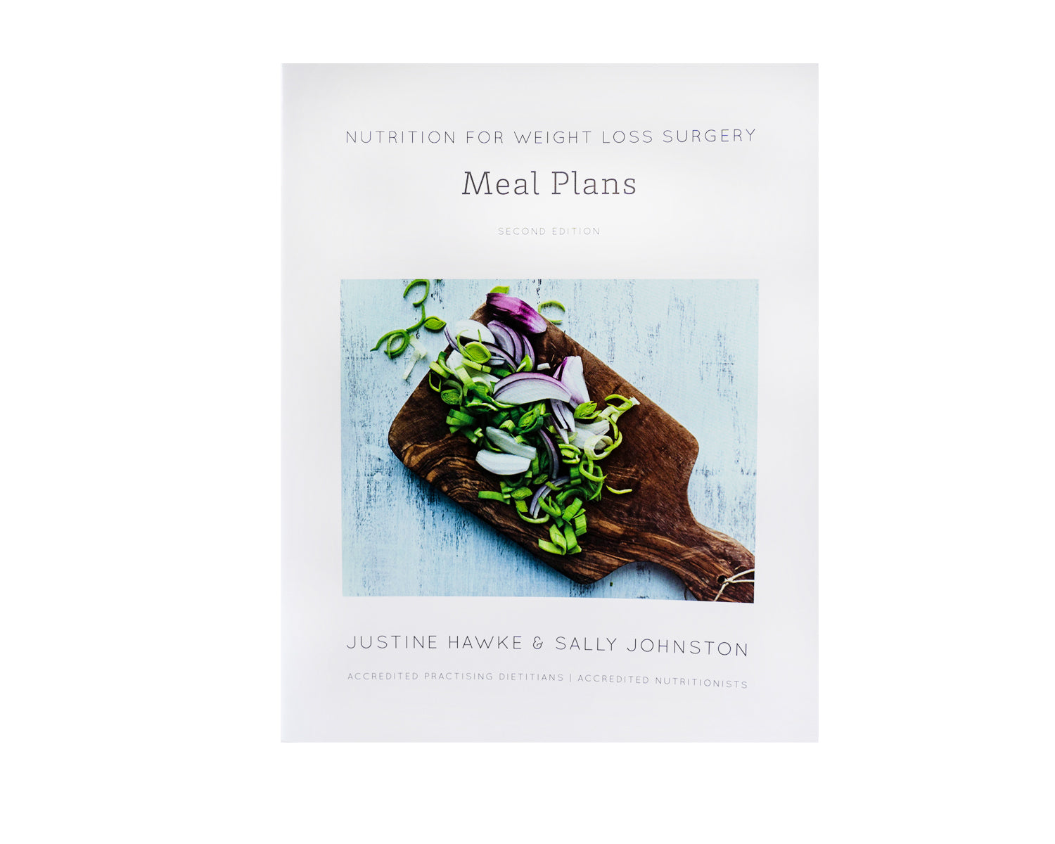 Weight Loss Surgery Meal Plans