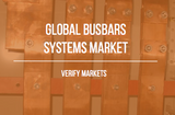 busbars systems market report world