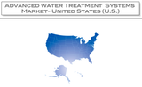 advanced water treatment systems market united states