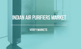 india air treatment systems market report