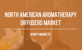 aromatherapy diffusers market report united states