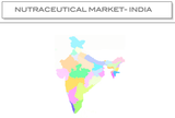 nutraceuticals market report india