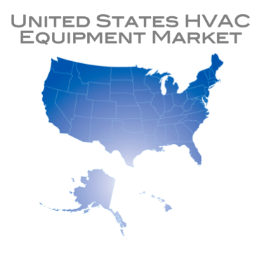 hvac equipment market report united states