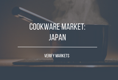 ceramic coating cookware market japan