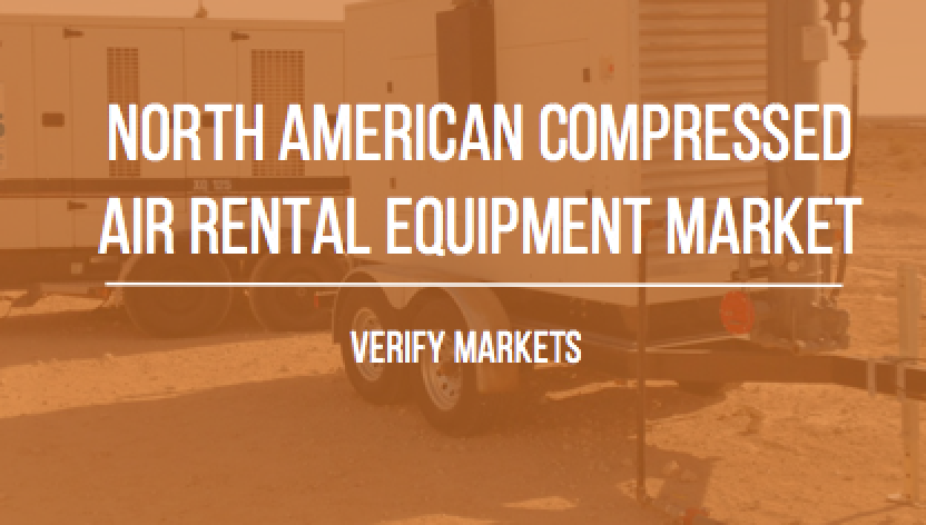 2015 united states air compressor rental market report