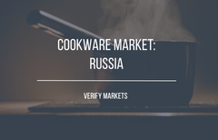 cookware market report russia