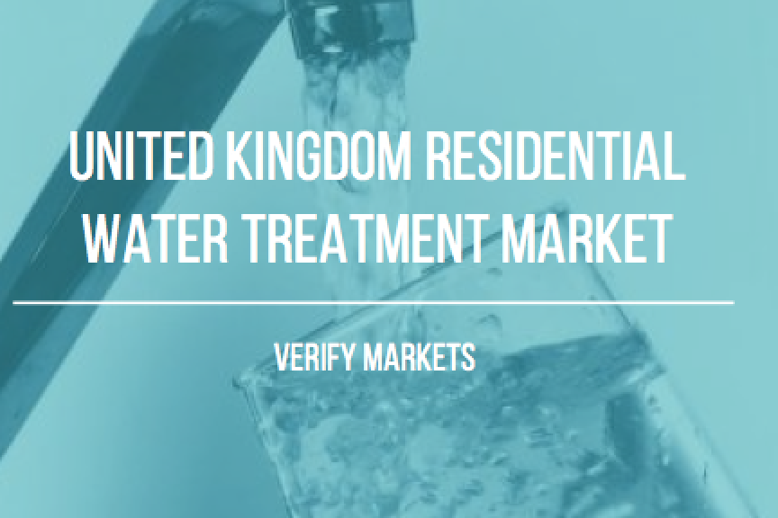 united kingdom residential water purifier market report