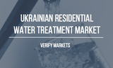ukraine residential water purifiers market report