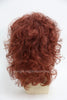 Married With Children - Peg Bundy Wig