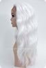 Game of Thrones - Daenerys Targaryen Wig
