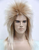 Labyrinth - Jareth the Goblin King Wig