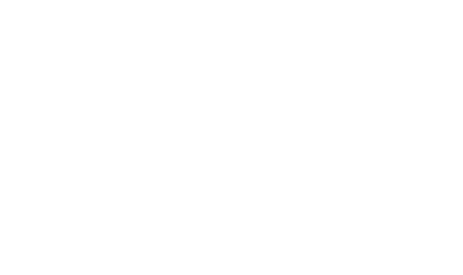 The Audio Nerd