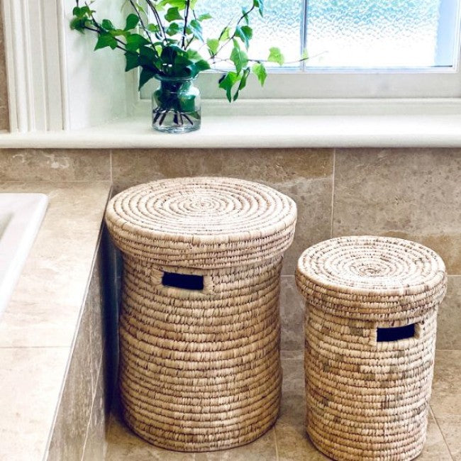 Balah Laundry Baskets