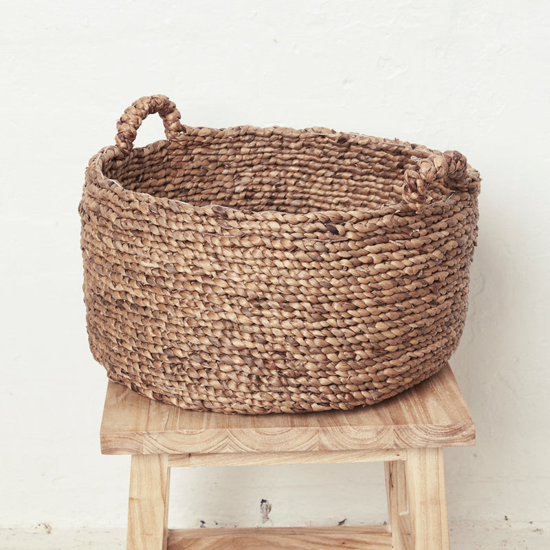 Aldo Seagrass Basket