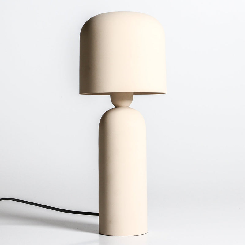 Ferryman Table Lamp